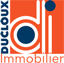 DUCLOUX IMMOBILIER